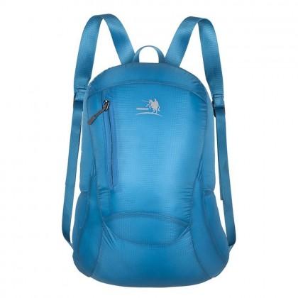 0718 35L Backpack